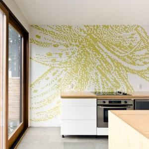 mutfak-tasarım-fikirleri (22)