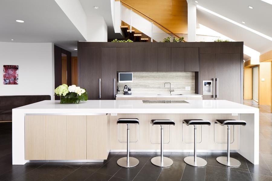 mutfak-tasarım-fikirleri (30)