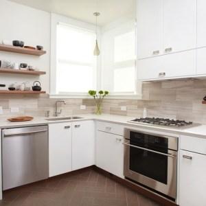 mutfak-tasarım-fikirleri (32)