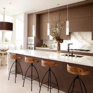 mutfak-tasarım-fikirleri (33)