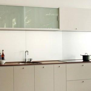 mutfak-tasarım-fikirleri (37)