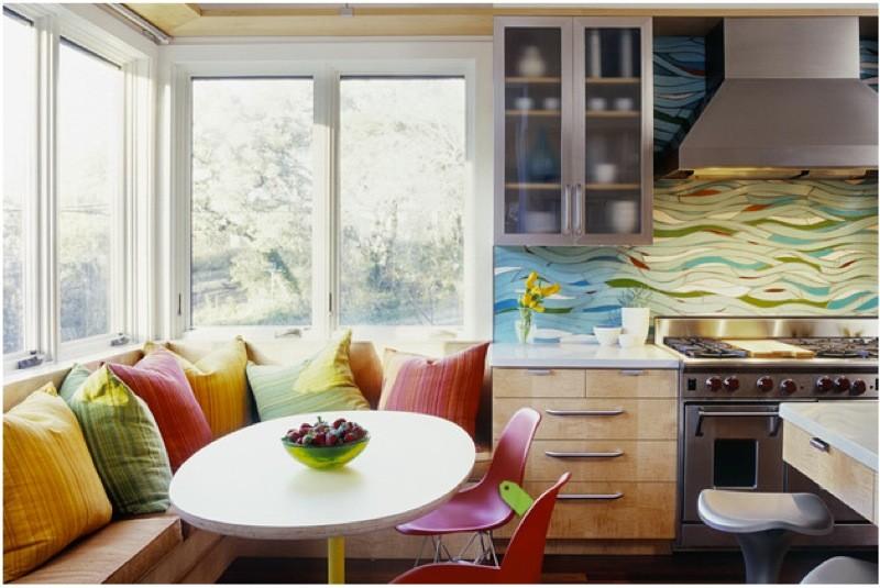 mutfak-tasarım-fikirleri (41)