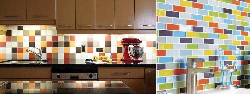 mutfak-tasarım-fikirleri (43)