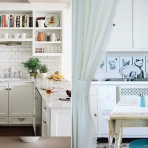 mutfak-tasarım-fikirleri (45)