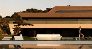 açık-hava-modern-mobilya-koleksiyonu (5)