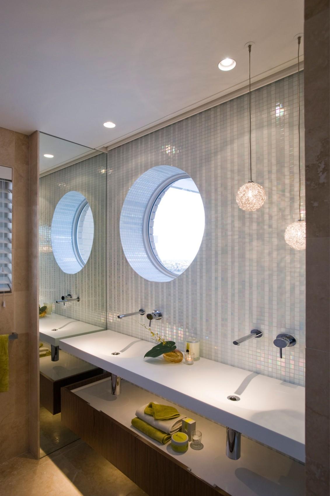 once-sonra-banyo-dekorasyonu (3)