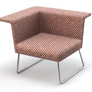 mild_armchair