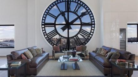 saat-kulesi-daire-ic-mekan-tasarimi (1)