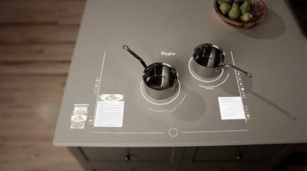 akıllı-mutfak-modelleri (25)