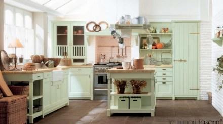 Modern-country-ve-retro-tarz-mutfak-tasarımları (15)