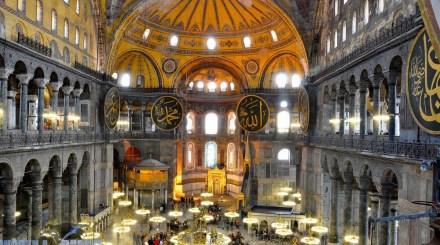 Tarihi-ve-turistik-mekanların-iç-tasarımları (46)