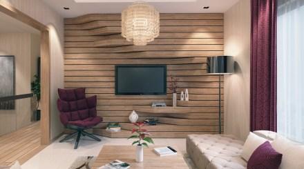 lüks-oda-dizaynları-ve-tasarımları (1)