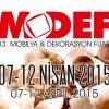 Modef-2015-mobilya-dekorasyon-tasarım-fuarı (5)