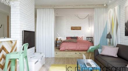 modern-stüdyo-daire-tasarımları (3)