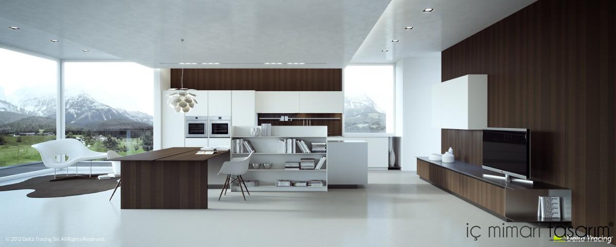 modern-geniş-ve-lüks-tarzda-mutfak-tasarımları (14)