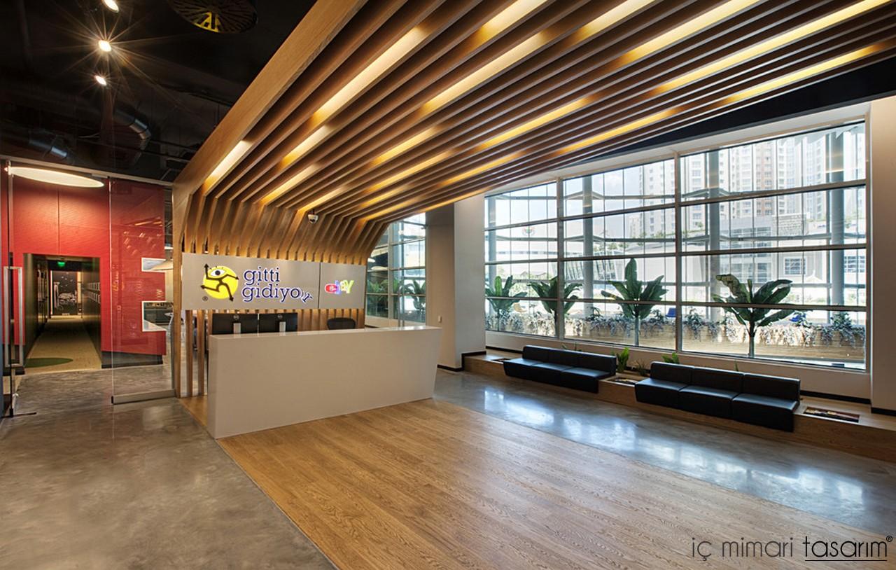 ebay-şirketinin-modern-içmekan-mimari-tasarımları (12)