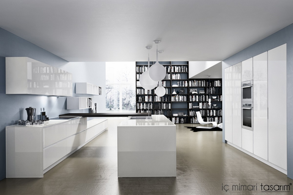 modernize-mutfak-modelleri (25)
