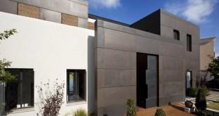 dogal-yasam-ile-modern-villa-tasarimlari (41)