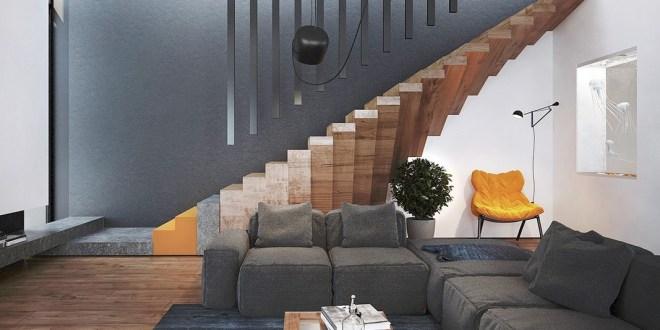 ic-mekan-merdiven-tasarimlari (14)
