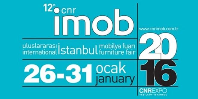 imob-mobilya-fuari