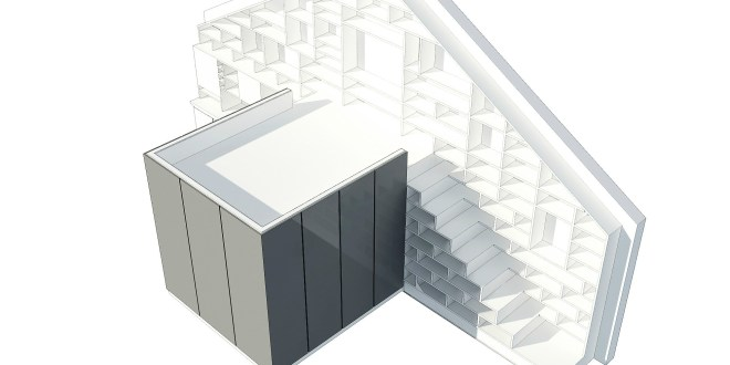 2-katli-minimalist-daire-tasarimlari (12)