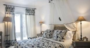 mavi-bir-yasanti-ile-icice-villa-tasarimlari (6)