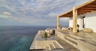 syros-adasinda-yazlik-residence-tasarimlari-2