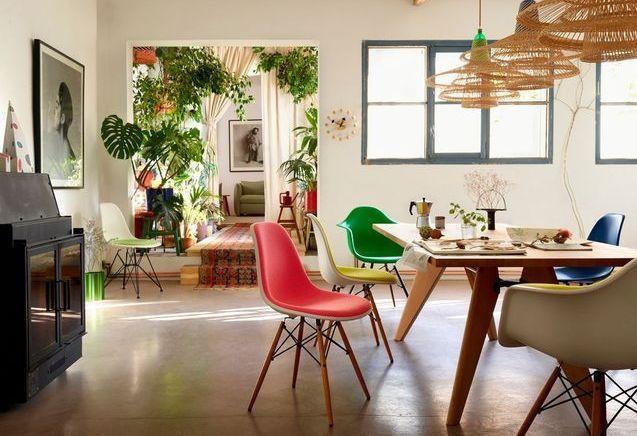 Astuces et conseils pour aménager sa maison ou son appartement - Amenagement De La Maison