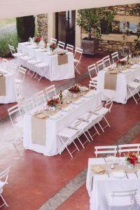 Disposition de tables en pi - Quelle disposition des ...