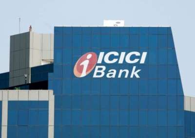 HDFC Bank, ICICI Bank cut fixed deposit rates