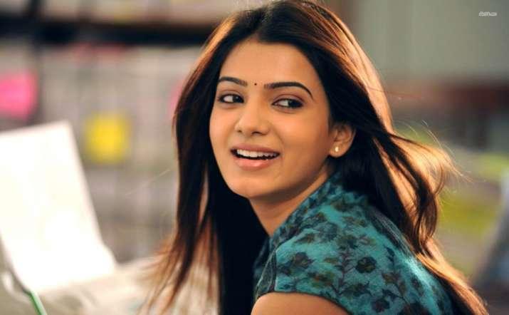 Makkhi Movie Hd Wallpaper From Anushka Shetty To Kajal Aggarwal Top Actresses Of