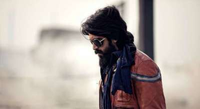 Yash fan commits suicide by setting himself ablaze, KGF star says, 'I don't want fans like this ...