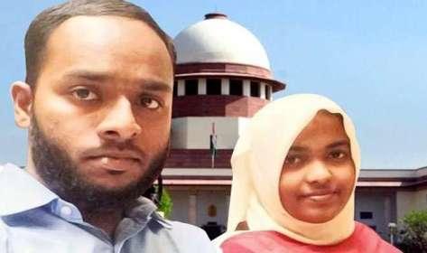 लव जिहाद पर सबसे बड़ा खुलासा: एक हिंदू लड़की, मुसलमान लड़का और बड़ी साजिश...