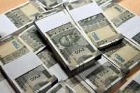 India to get info on account holders in Swiss banks from ...