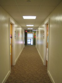 hallway colors - DriverLayer Search Engine