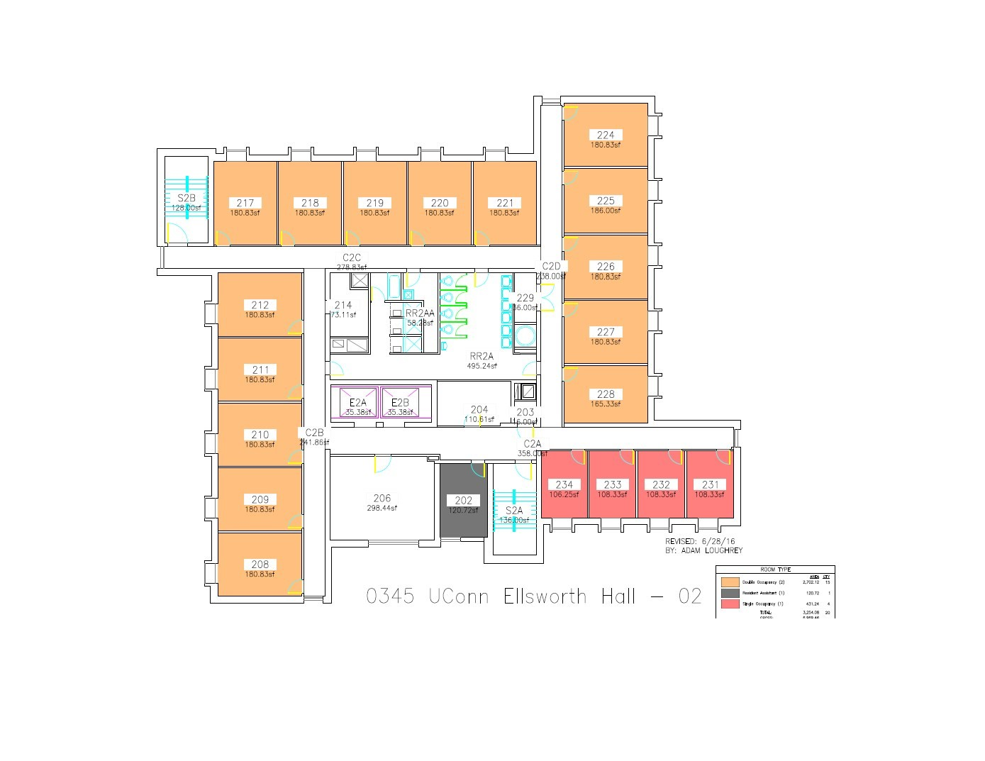 Roomsketcher Obergeschoss Home Assistant Floor Plan Examples Floorviews Co