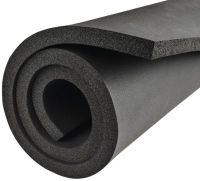 Armacell APR12040 Pipe Insulation | Carrier HVAC