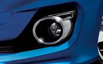 Suzuki Swift Car Accessories Suzuki Qld