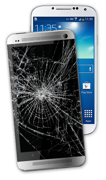 File A Phone Insurance Claim For Your Sprint Wireless Device Cell Phone Insurance Cell Phone Warranty Cellphone