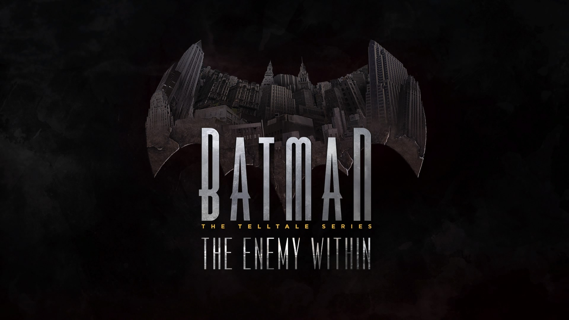 Gameboy Iphone Wallpaper Batman The Enemy Within Walkthrough And Game Guide