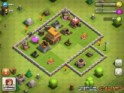 Base Layouts - Clash of Clans