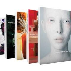 Adobe Releases CS6