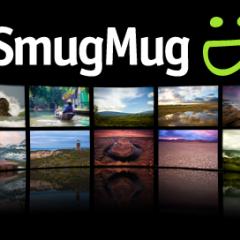 SmugMug         Announces   New Pro Subscription Accounts