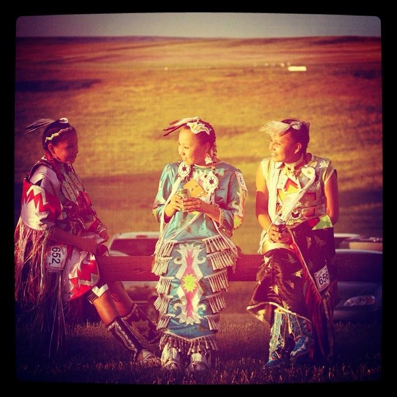 the lakota way essay Lakota struggles for cultural survival: history,  jewell, benjamin, lakota struggles for cultural survival:  the lakota was well under way by 1725,.