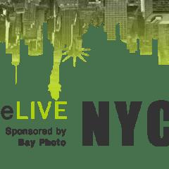 creativeLIVE NYC