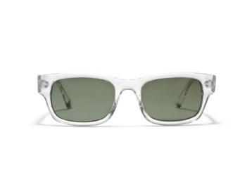 Jack-Eyes, Roy-Schwalbach, Eyewear, Luxury, Luxury-Eyewear