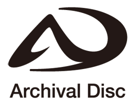 archival-optical-disc, archival-storage, optical-disc, photography, video, panasonic, sony