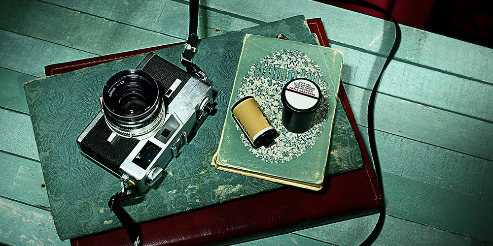 15 Great College and University Photography Programs in the U.S.