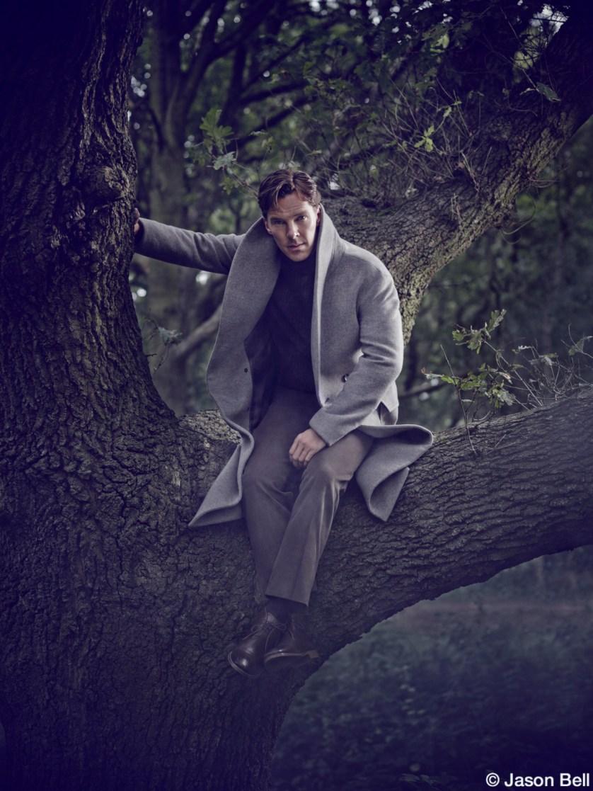 JasonBell _JasonBell_Benedict Cumberbatch 305 by Jason Bell_1600px
