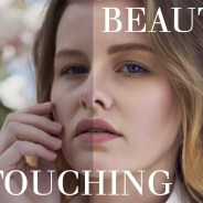 The Six Best Beauty Retouching Timelapse Videos You Should Watch